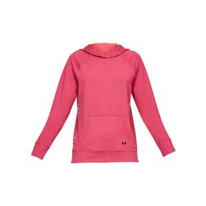 UNDER ARMOUR Damen Fleece-Hoodie UA Featherweight