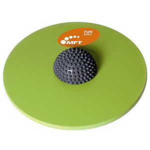 MFT Balance Board Fun Disc