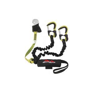 AUSTRIALPIN Klettersteigset Hydra Evo