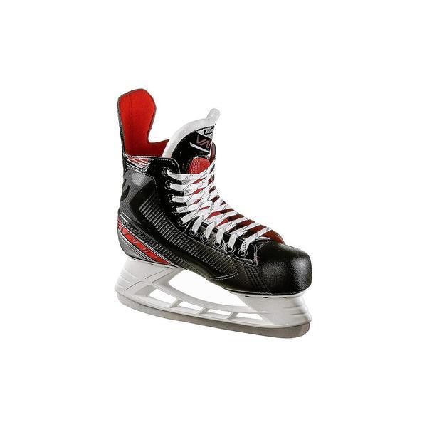 BAUER Herren Hockeyschuh Vapor X2.5 Skate