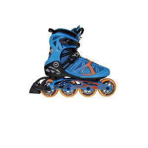 K2 Herren Inline-Skates VO2 90 Pro Man