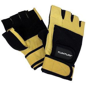 TUNTURI Fitness-Handschuhe High Impact