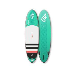 FANATIC SUP Board Diamond Air 9.8 2017