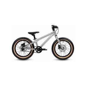 EARLY RIDER Kinder Mountainbike 16 Hellion 2021