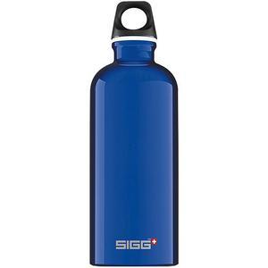 SIGG Trinkflasche Traveller 0,6 L