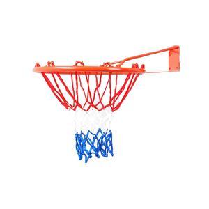 V3TEC Basketballkorb mit Netz