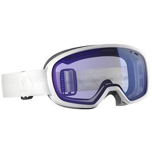 SCOTT Skibrille Muse Pro Illuminator