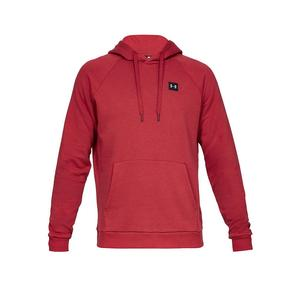 UNDER ARMOUR Herren Hoodie UA Rival Fleece