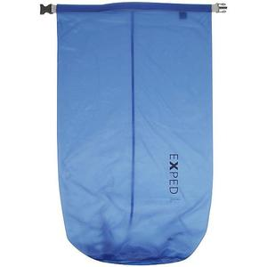 EXPED Folt Drybag L