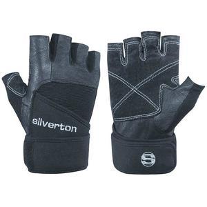 SILVERTON Fitnesshandschuhe Power