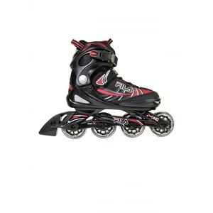 FILA Kinder Inline-Skates J-One Boys