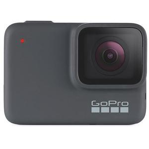 GO PRO Kamera Hero7 Silver