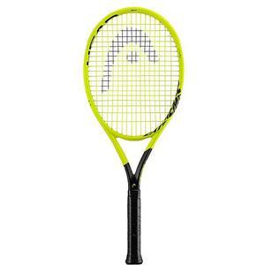 HEAD Tennisschläger Extreme MP