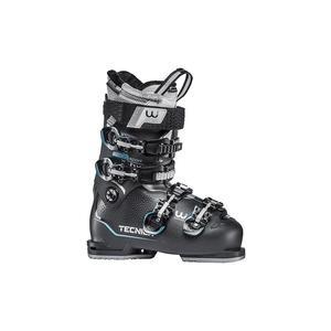 TECNICA Damen Skischuh Mach Sport HV 75 W