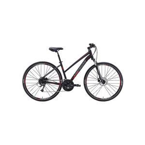 Crossbike 28 Crossway 300 Lady 2016