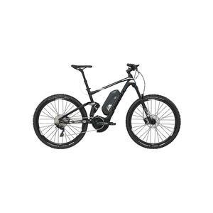 E-Mountainbike 27.5 Full-E+ 1 LTD 2016