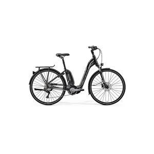 MERIDA Damen E-Trekkingbike 28 eSPRESSO City 300 EQ 2019