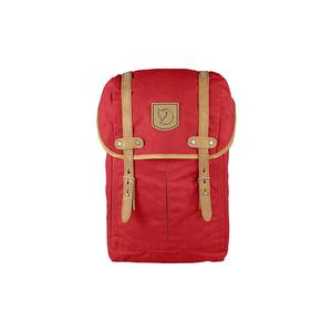 Rucksack Nr. 21 Small