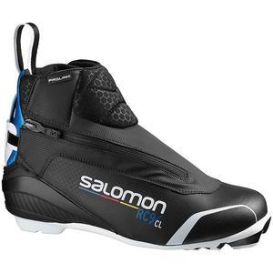 SALOMON Herren Langlaufschuh RC9 Prolink