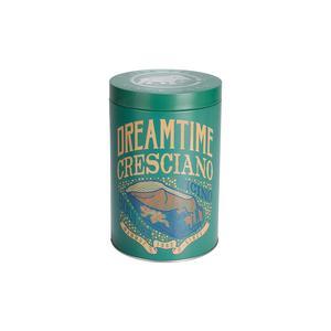 MAMMUT Pure Chalk Collectors Box Dreamtime