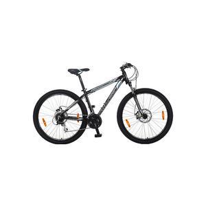 Mountainbike 27.5 Valentina Lady