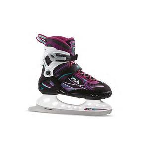 FILA Damen Eislaufschuhe Primo Ice