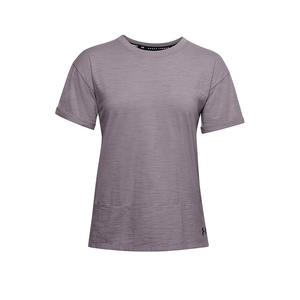 UNDER ARMOUR Damen T-Shirt Charged Cotton®