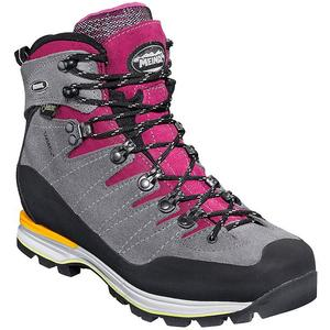 MEINDL Damen Wanderschuh Air Revolution 4.1