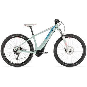 CUBE Damen E-Mountainbike 27,5-29 Access Hybrid EXC 500 2019