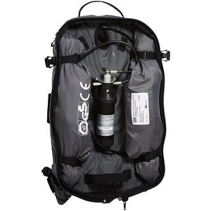 ABS Lawinenrucksack S-Light Base Unit Compact