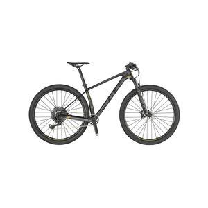 SCOTT Mountainbike 29 Scale 920 2019