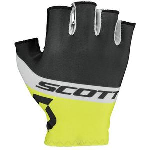 SCOTT Herren Bike-Handschuh RC Team SF