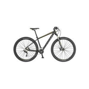 SCOTT Mountainbike 29 Aspect 910 2019