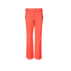 WATTS Damen Skihose