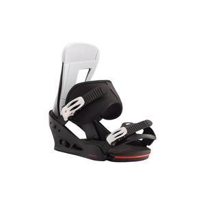 BURTON Herren Snowboard Bindung Freestyle Re:Flex