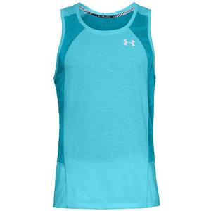 UNDER ARMOUR Herren Tanktop UA Swyft