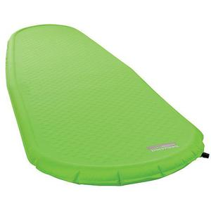 THERM-A-REST Isomatte Trail Pro Large