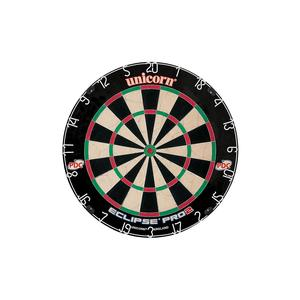 UNICORN Dartboard Eclipse Pro 2