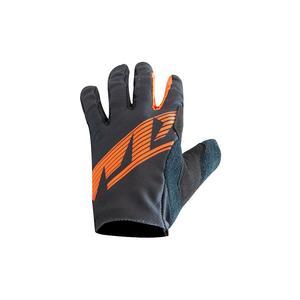 KTM Herren Bike-Handschuh Factory Enduro LF