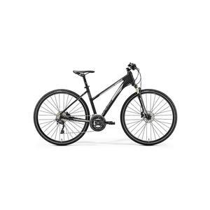MERIDA Damen Crossbike 28 Crossway XT-Edition 2019