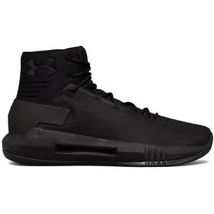 UNDER ARMOUR Herren Basketballschuh UA Drive 4