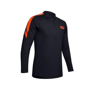 UNDER ARMOUR Herren Fitness-Shirt UA Gametime ColdGear®