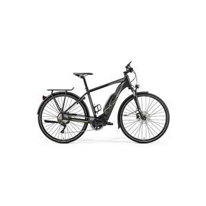 MERIDA Herren E-Trekkingbike 28 eSPRESSO 500 EQ 2019