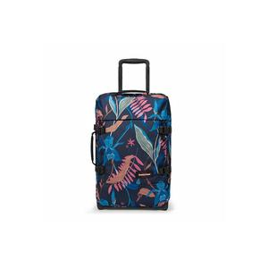 EASTPAK Reisetrolley Tranverz S