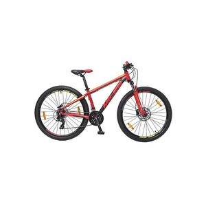MILES Mountainbike 27,5 Prime MR 1.3 2020