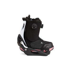 BURTON Damen Snowboardboot Ritual LTD Step On® inkl. Step On® Bindung