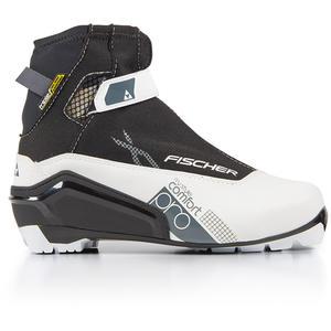 FISCHER Damen Langlaufschuh XC Comfort Pro My Style