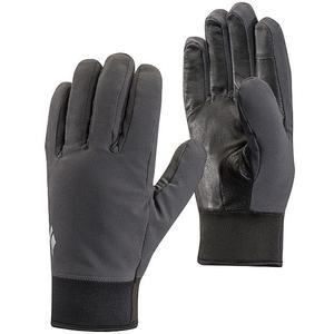 BLACK DIAMOND MidWeight Softshell-Handschuh