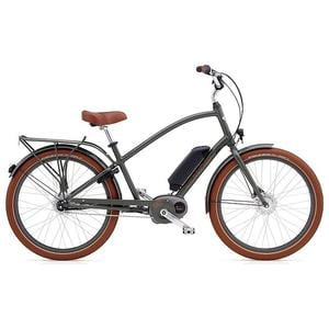 ELECTRA E-Retrobike 26 Townie Go! 8i Men 2017