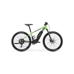 MERIDA Herren E-Mountainbike 27,5 eBIG Seven 800 2019